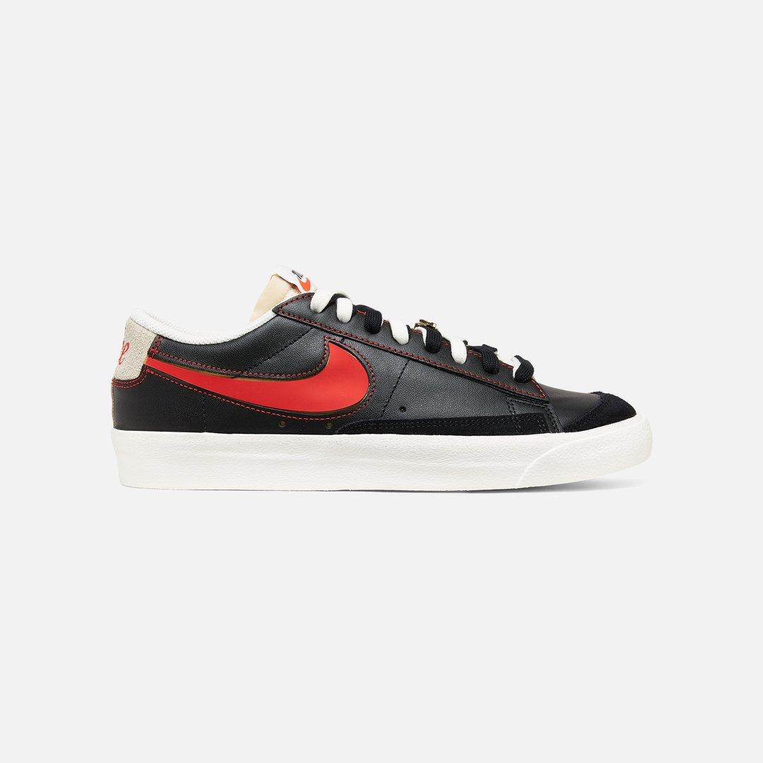 Nike Blazer Low 77 PRM Men