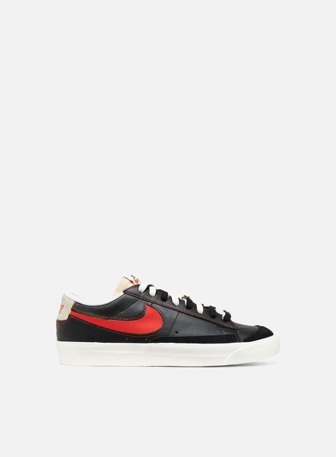 Sneakers basse Nike Blazer Low 77 PRM