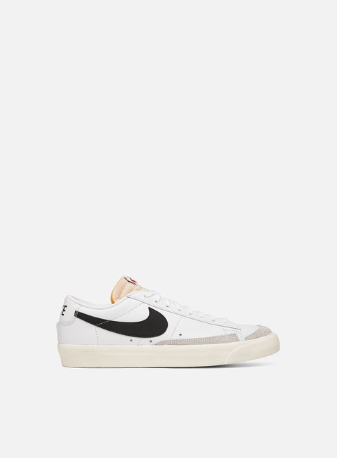 Basket Sneakers Nike Blazer Low 77 VNTG