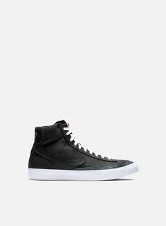 lowest price 15d4d c0fe8 Nike Blazer Mid 77 Vintage WE