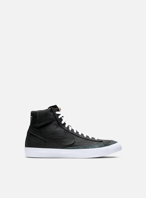 Nike Blazer Mid 77 Vintage WE