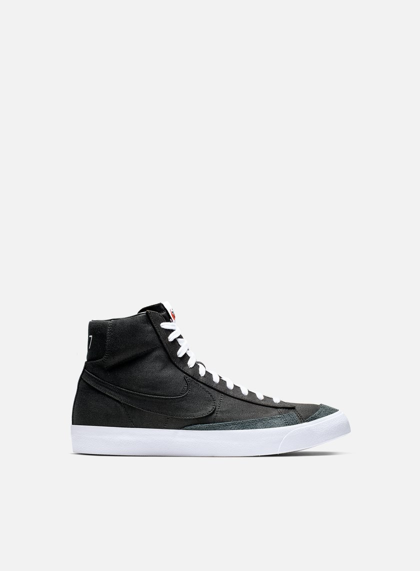 lowest price f8b50 4e893 Nike Blazer Mid 77 Vintage WE