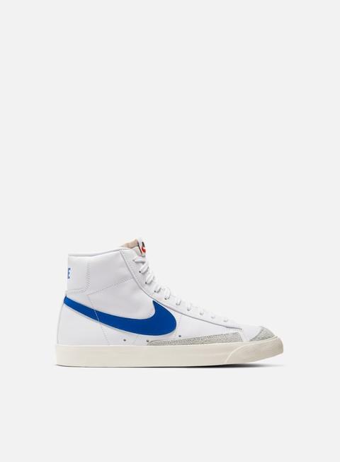Nike Blazer Mid 77 Vintage