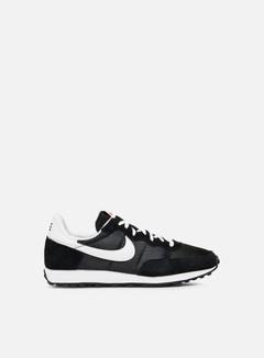 Nike - Challenger OG, Black/White
