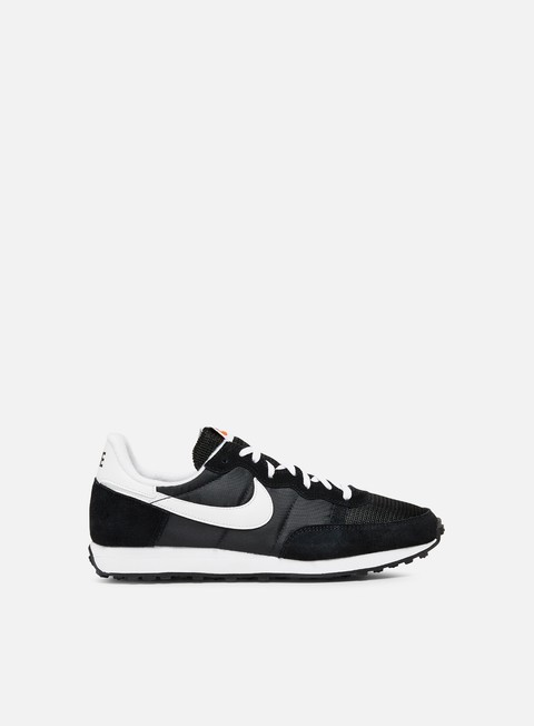 Low Sneakers Nike Challenger OG