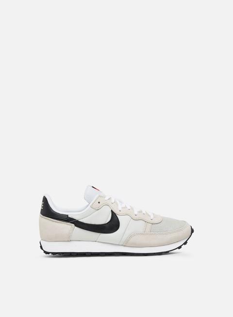 Sneakers Basse Nike Challenger OG
