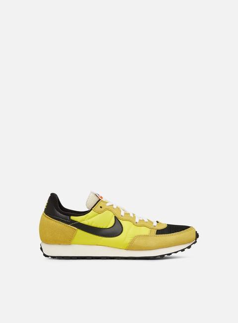 Nike Challenger OG