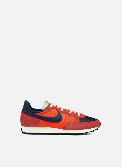 Low Sneakers Nike Challenger OG