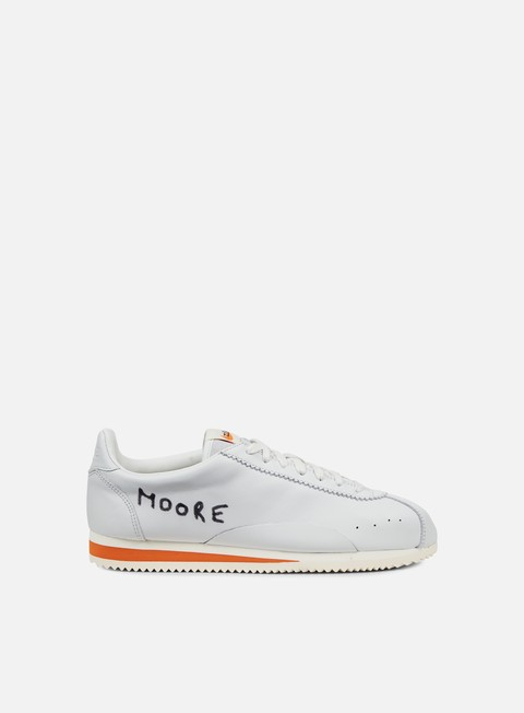 sneakers nike classic cortez km qs off white off white sail