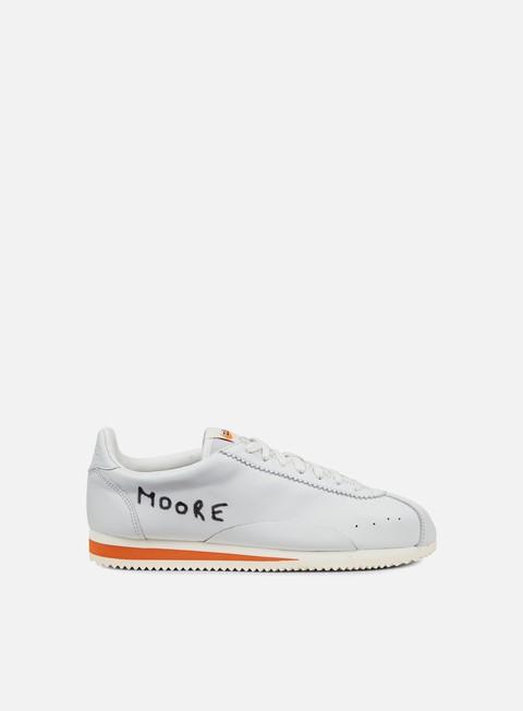 Low Sneakers Nike Classic Cortez KM QS