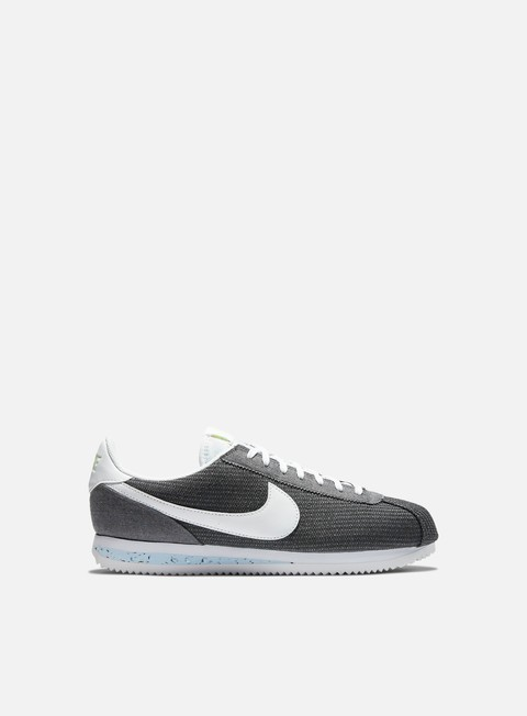 Sneakers Retro Nike Cortez Basic PRM
