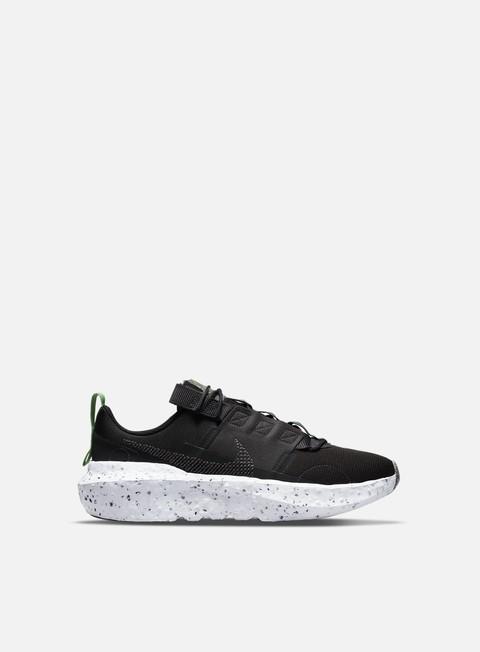 Sneakers basse Nike Crater Impact