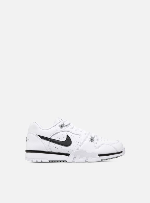 Lifestyle Sneakers Nike Cross Trainer Low