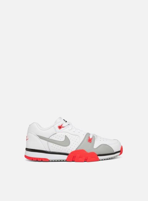 Sneakers Basse Nike Cross Trainer Low