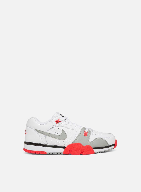 Nike Cross Trainer Low