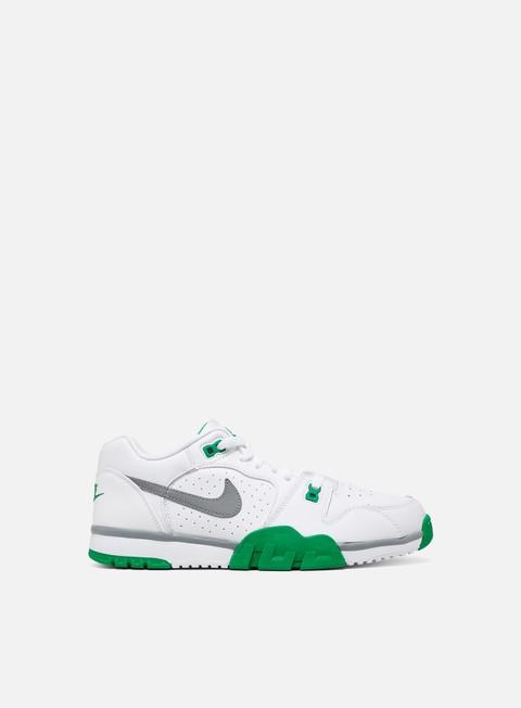 Low Sneakers Nike Cross Trainer Low