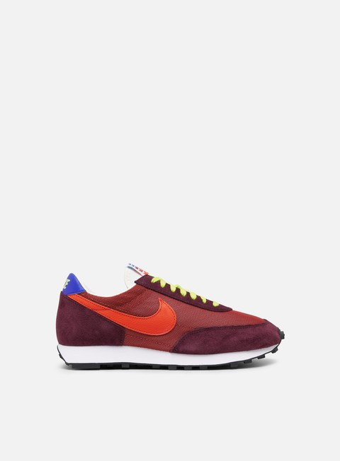 Low Sneakers Nike Daybreak