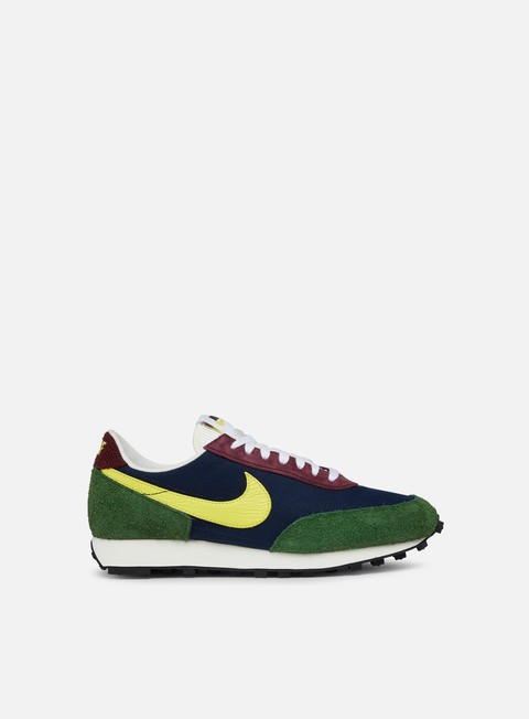 Low Sneakers Nike Daybreak
