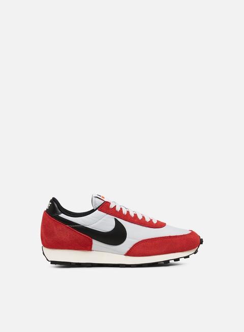 Retro Sneakers Nike Daybreak