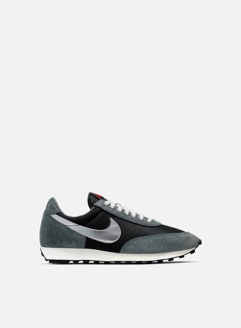 Sneakers Basse Nike Daybreak SP