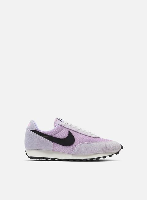Retro Sneakers Nike Daybreak SP
