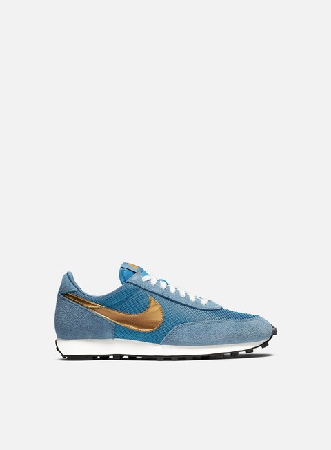 Outlet e Saldi Sneakers Basse Nike Daybreak SP