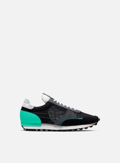 Nike - Daybreak-Type, Black/Menta/Summit White/Anthracite