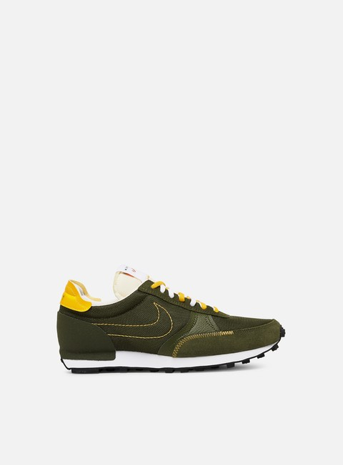 Low Sneakers Nike Daybreak-Type
