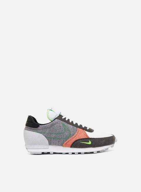 Low Sneakers Nike Daybreak-Type