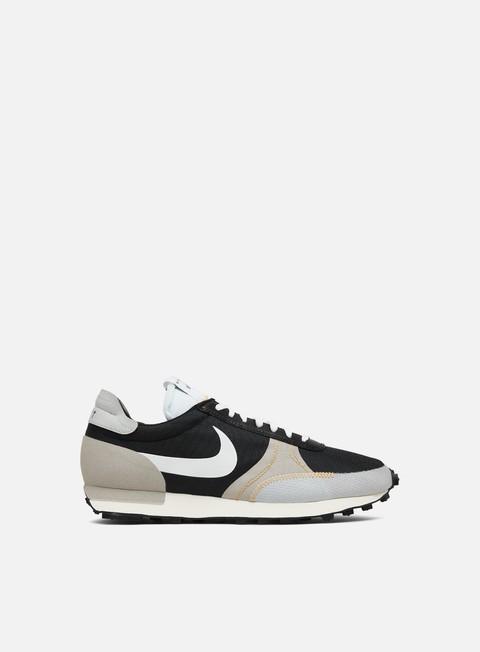 Sneakers Basse Nike Daybreak-Type SE