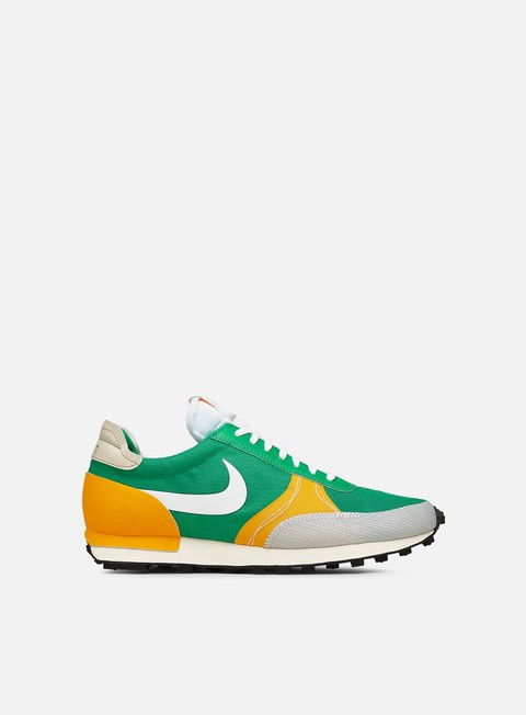 Lifestyle Sneakers Nike Daybreak-Type SE