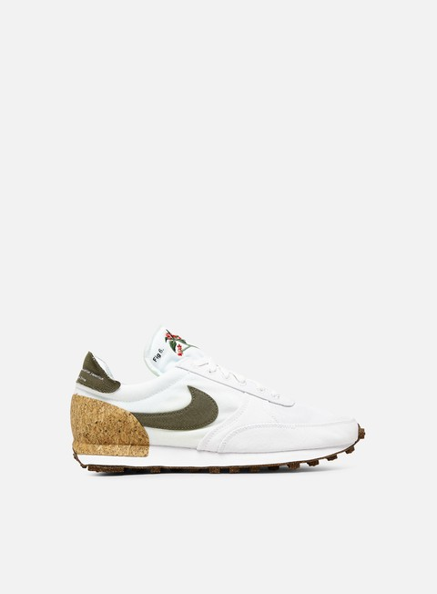 Lifestyle Sneakers Nike Daybreak-Type