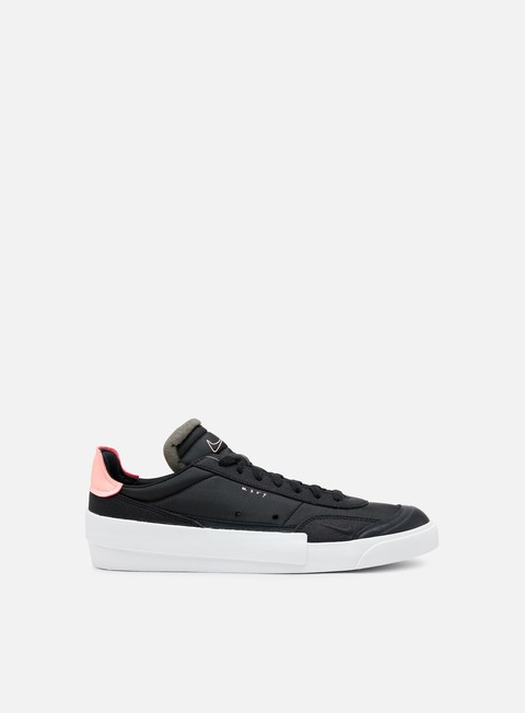 Outlet e Saldi Sneakers Basse Nike Drop-Type LX