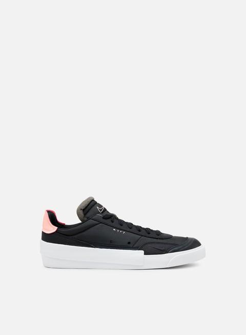 Sale Outlet Tennis Sneakers Nike Drop-Type LX