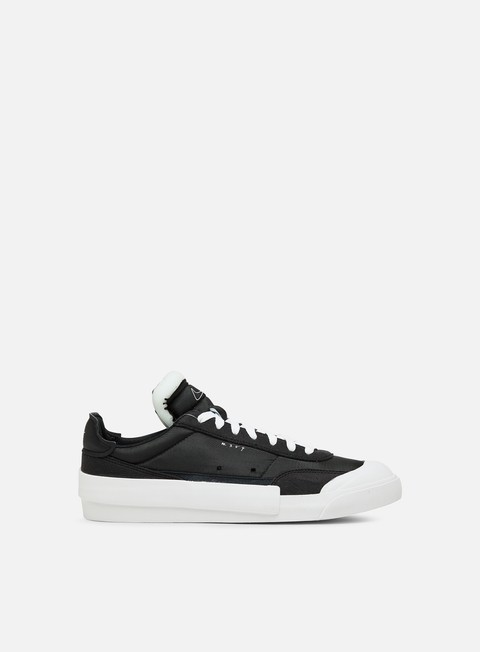 Sale Outlet Low sneakers Nike Drop-Type LX