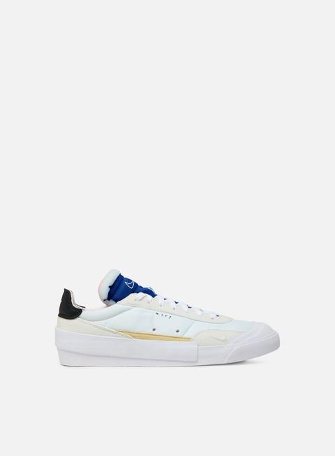 Lifestyle Sneakers Nike Drop-Type LX