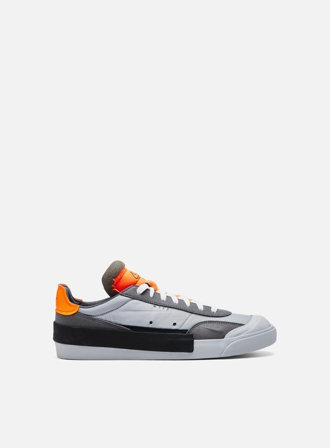 Low Sneakers Nike Drop-Type LX