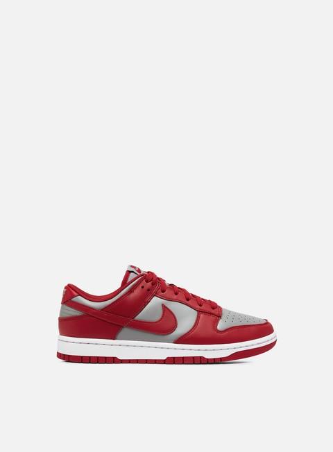 Sneakers Basse Nike Dunk Low Retro