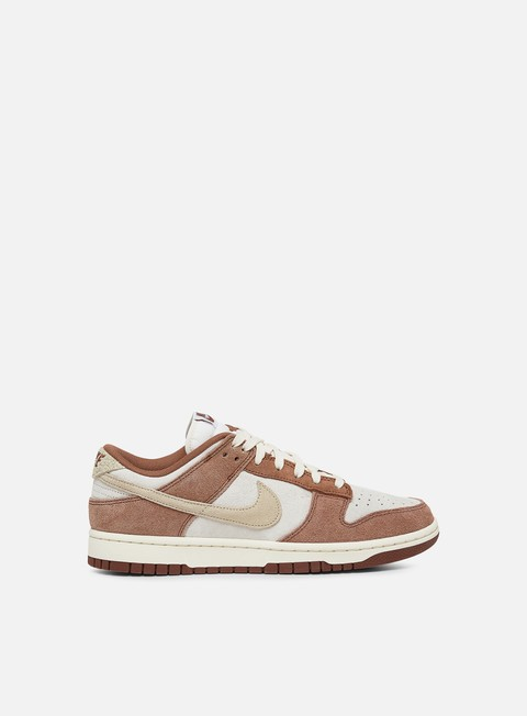 Nike Dunk Low Retro PRM
