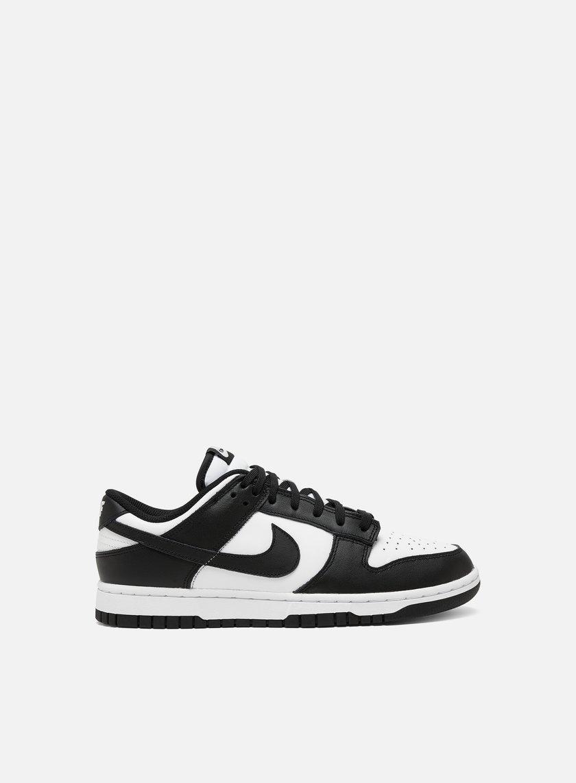 Nike Dunk Low Retro