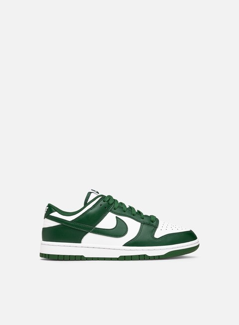 Low sneakers Nike Dunk Low Retro