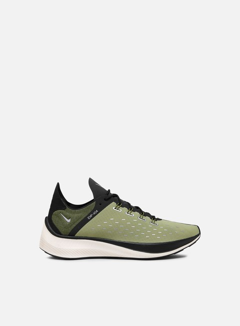 Outlet e Saldi Sneakers Basse Nike EXP-X14 SE