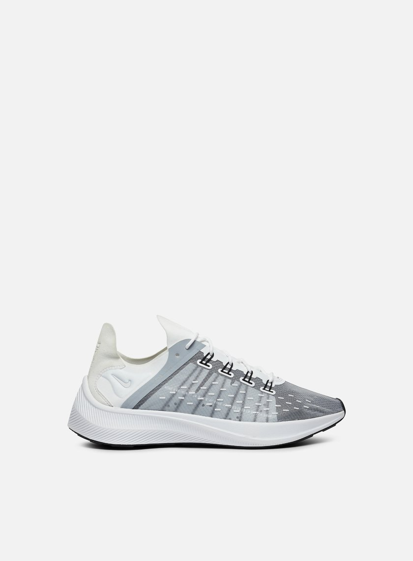 Buy nike exp-x14 white   up to 53% Discounts 79d8e946f
