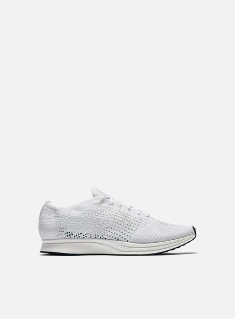Outlet e Saldi Sneakers Basse Nike Flyknit Racer