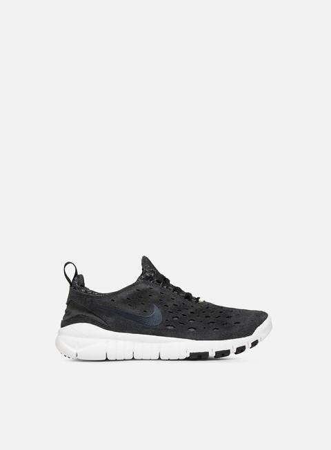 Sneakers Basse Nike Free Run Trail