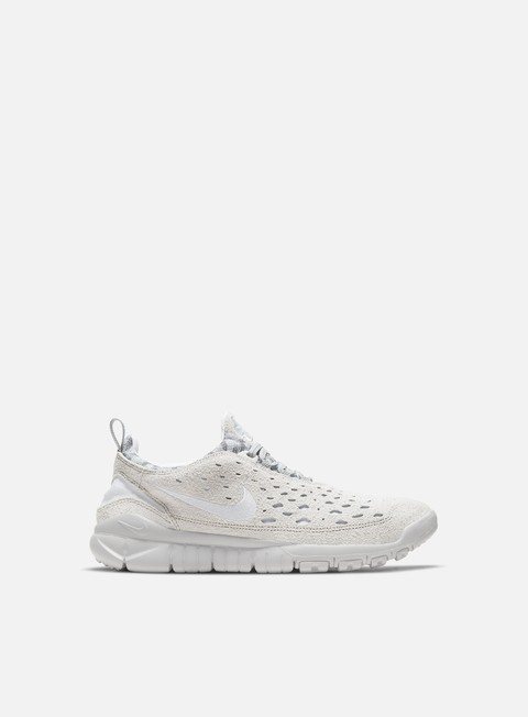 Lifestyle Sneakers Nike Free Run Trail