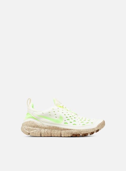 Sneakers Basse Nike Free Run Trail Premium