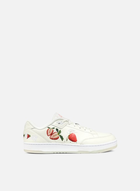 sneakers nike grandstand ii pinnacle sail sail white storm pink