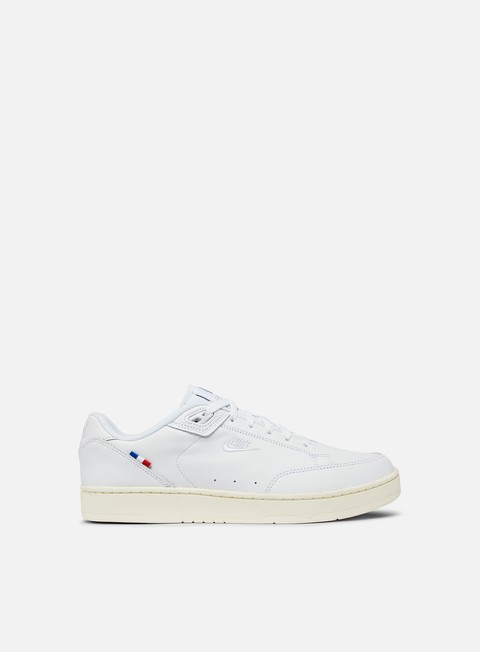 Sale Outlet Low Sneakers Nike Grandstand II Pinnacle