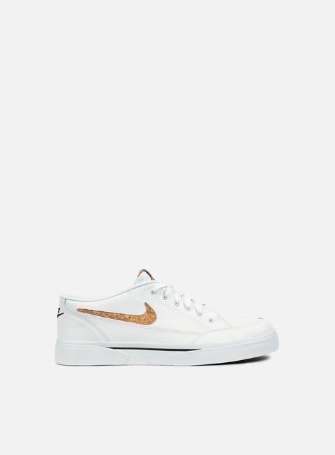 Sneakers da skate Nike GTS 16 Premium